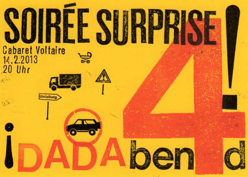 DadAdend 4